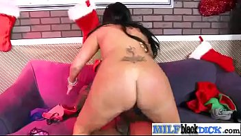 sammie hard rhodes Hot blonde real teen babe strips for old guy