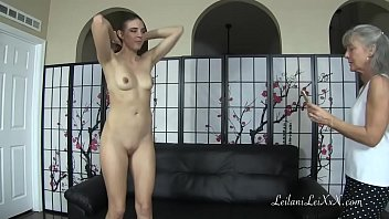 couch li sex in lucy Cell phone porn 2011