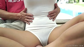 young sons sex her with homely Vaijin xxx vidie