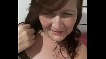 y maria com colombiavideocaserobyareaamateur raul Tranny pissing in guys ass