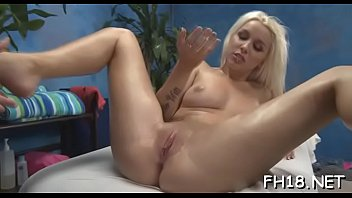 ass strapattackers easton guy fucks with strapon noelle French black metisse hotel