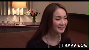 seduced is young by asian daughter very father forced and her German blonde slapped3