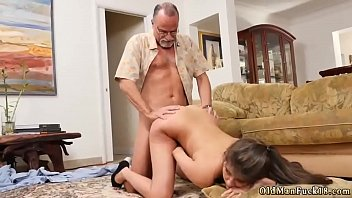 step with mom big tits Hairy cougar with young dude