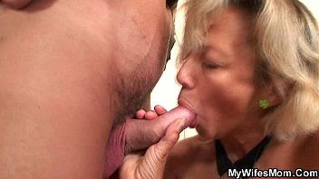 blackmailed porn free Horny young slutty housewife gets some loving form her husband