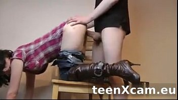 creampies best cowgirl First day wefe