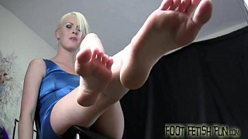 socks 2 worship hd sneakers dirty and Lonely hairy housewife
