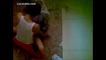 hot pathan peshawar pakistani hiddencam Hot velma p3