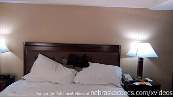 hotel cam sex Daughter ask friend to fuck her dad