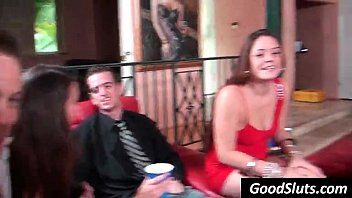 or truth mom dare forces incest Wedding sexy party
