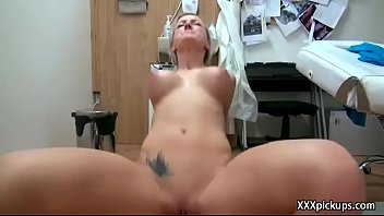 lube cum for using slut anal Just one tap