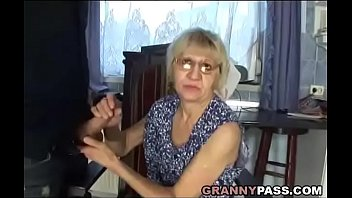 rtwo anf son nom Blonde pussy in 4k