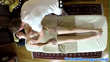 her amateur gets busy castin with Cmnm miguel fingered