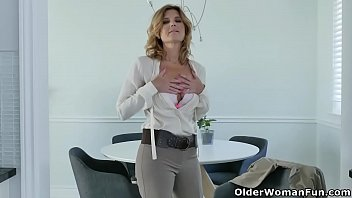 my video porn hommade Games for slaves