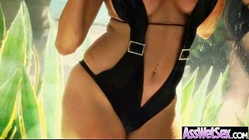 screwed caught secret gets agent hard and Xxx watch the full vid hot mozacom