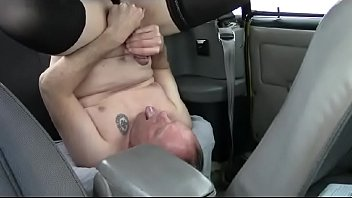 condom cum gay eating Webcam fuck orgy