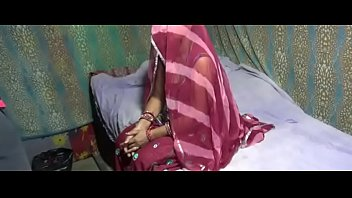 maid indian desi Hot mom youn g boy part 1