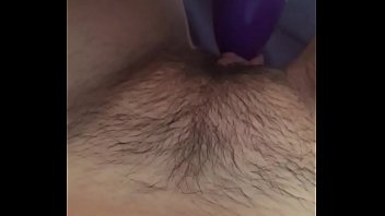 quick fuck gay Michelle trachtenberg nude video