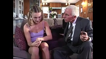 overhear girl couple a fucking Close up prostate milking with cumshoot at the end