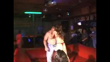 lift and carry girl fat Interracial gang bang for a white slut