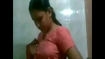 dress telugu actress samantha leaked changing Fast and furious hard creampie sex