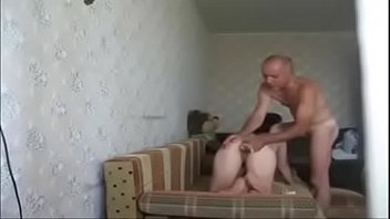 pantera ju mattos monica Indian brother and sister mobile phone supported sex videos