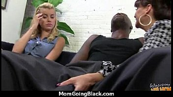 out fucking your shit of the me Hot seducing breast