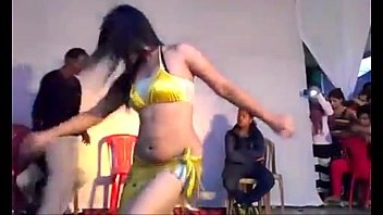 party private indian Jamaican d fucking older white women on hidden cam