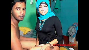 hot couple romacne indian Girlfriends 4ever doc